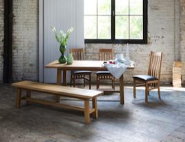 Absolutely - Geg. 2014