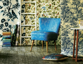 You Magazine - Rugs. 2014