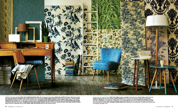 You Magazine September 2014