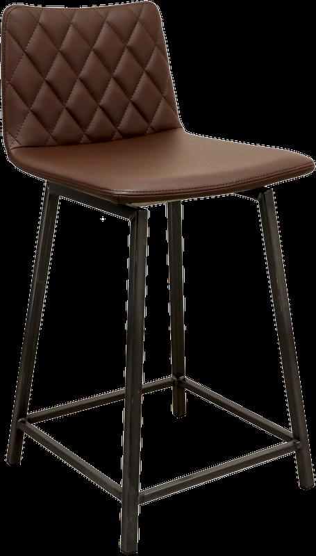 Carol 10 baro kėdė