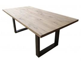 Grove pietų stalas