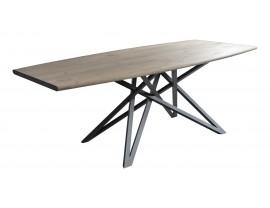 Korgen pietų stalas