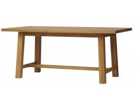 Trinity pietų stalas