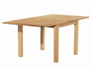 Brompton pietų stalas