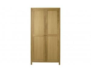 Brompton spinta 2-jų durų