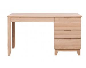 Brento rašomasis stalas