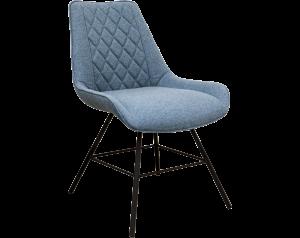 Caroline 1 kėdė
