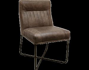Conny 1 kėdė
