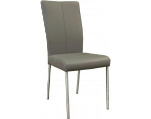 Diana 1 kėdė