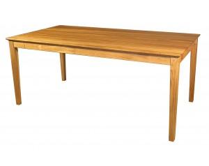 Ekliden pietų stalas