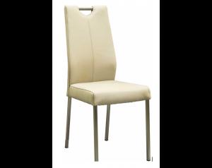 Emma 1 kėdė