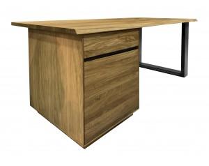 Fargo rašomasis stalas