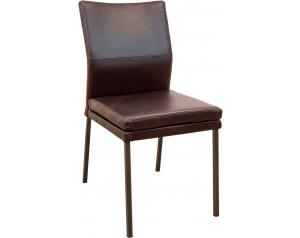 Katy 1 kėdė