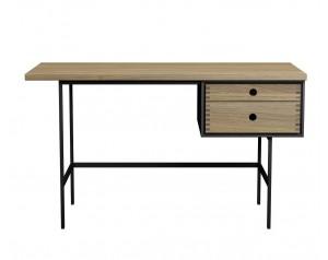 Korgen rašomasis stalas