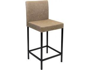 Lemon 10 baro kėdė
