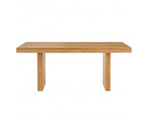 Nora pietų stalas