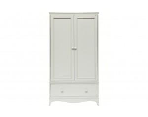Broughton Ivory spinta 2-jų durų