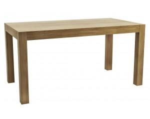 Sims pietų stalas