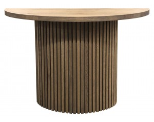 Timo konsolinis staliukas