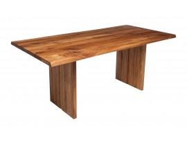 Fargo pietų stalas E