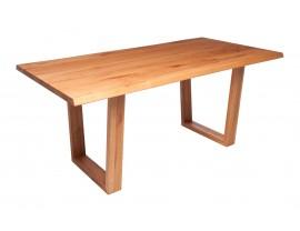 Fargo pietų stalas F, G