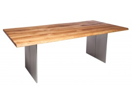 Fargo pietų stalas D