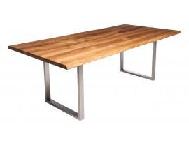 Fargo pietų stalas B