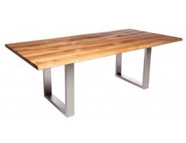 Fargo pietų stalas A