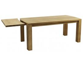 Goliath pietų stalas