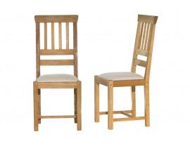 Milton kėdžių pora