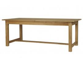 Milton pietų stalas