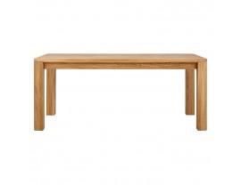 Sema pietų stalas