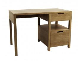 Sims rašomasis stalas